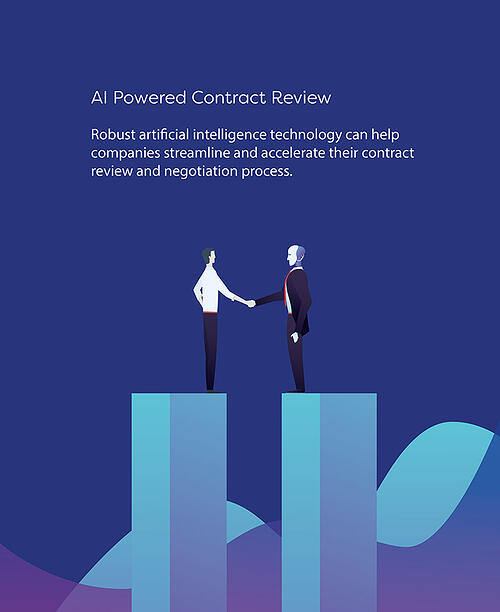 ai-powered-review-graphic